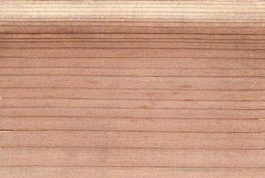 legno cryptomeria japonica