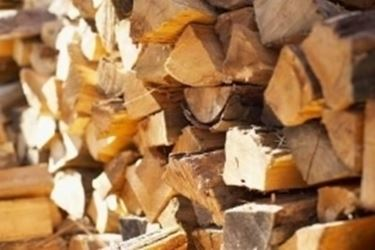 legna lavorata