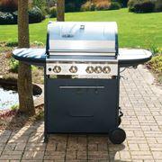 barbecue prefabbricati prezzi