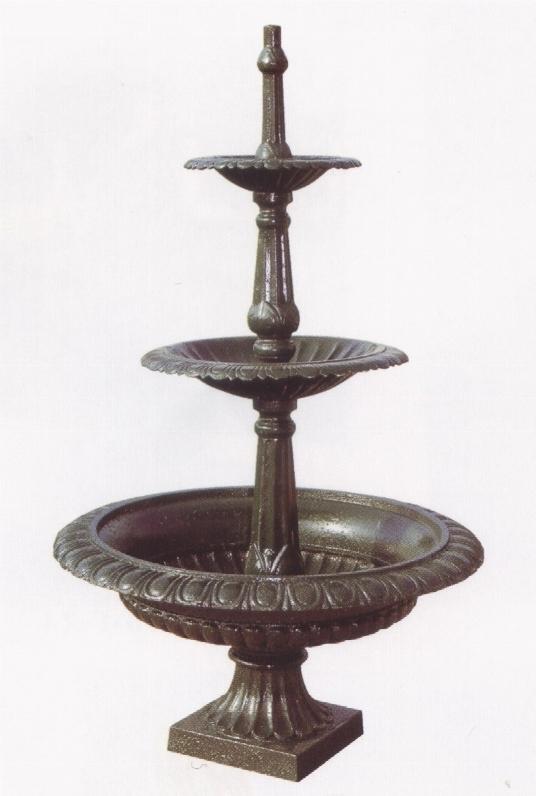 Fontane da esterno   fontane   fontane per esterno