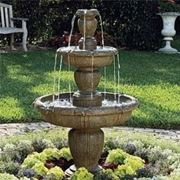 Fontana da esterno