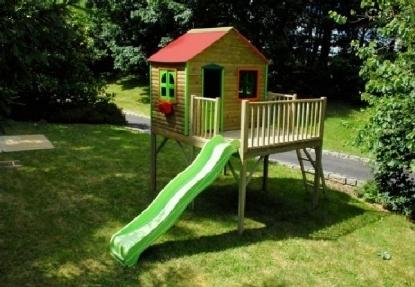 Casetta bambini giochi da giardino casette per bambini - Casetta da giardino per bambini usata ...