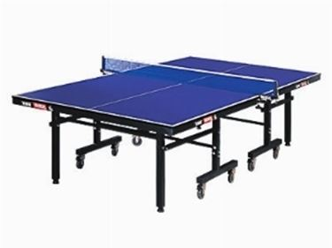 elegante tavolo pingpong