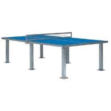 Le caratteristiche di un Tavolo da Ping Pong