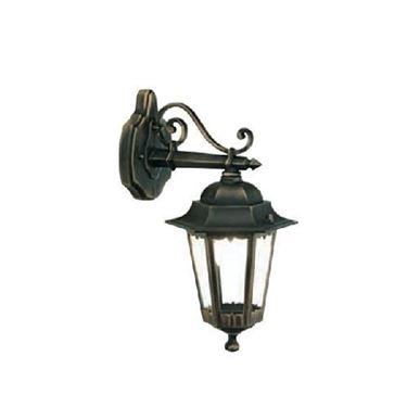 Applique lanterna a parete