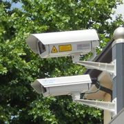 Telecamere da esterno per la videosorveglianza