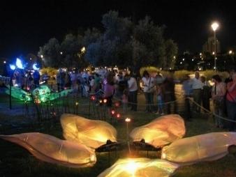 Lampade da esterno illuminazione giardino - Lampade da esterno philips ...