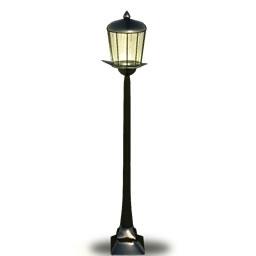 Lampade da giardino - Illuminazione giardino