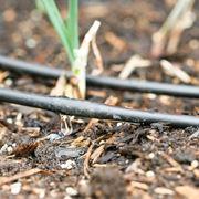 Irrigazione fuori terra