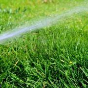 Irrigare � facile con un impianto fai da te