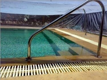 accessori piscina.