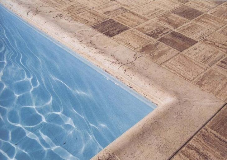 Bordo piscina piscine - Bordo piscina prezzi ...