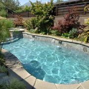 Piscine fai da te piscine realizzazione piscina fai da te - Quanto costa costruire una piscina interrata fai da te ...
