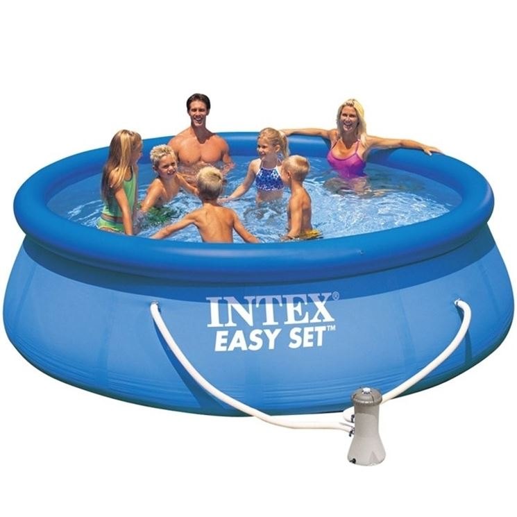 filtri piscine piscine caratteristiche dei filtri per