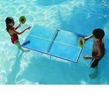 Giochi da piscine piscine for Arredamento piscine