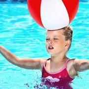 giochi da piscina
