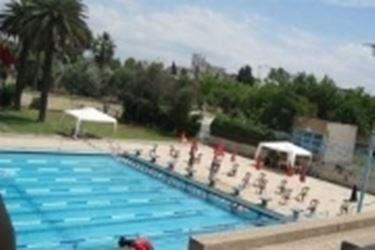 Lettini da piscina piscine - Lettini piscina ...