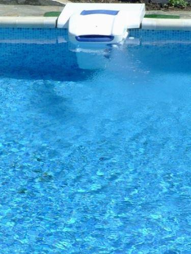 accessorio piscina
