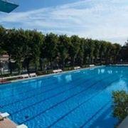 piscina milano