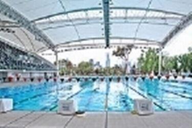 piscina torino