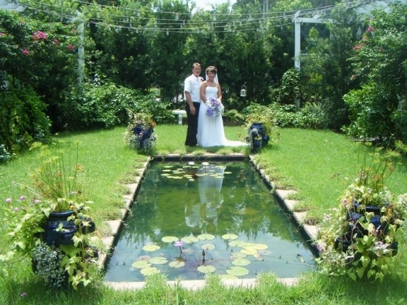 Piscine da giardino piscine for Piscina in giardino