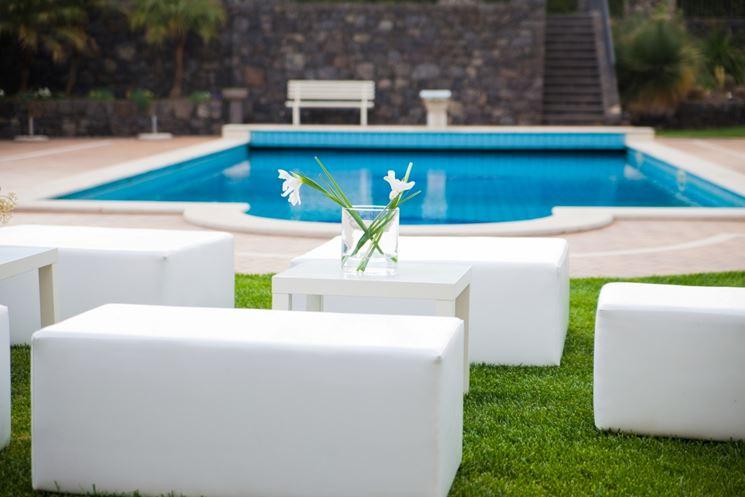 Piscine fai da te piscine realizzazione piscina fai da te - Piscine da comprare ...