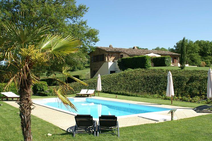 Piscine fai da te piscine realizzazione piscina fai da te for Progetti di piscine e pool house
