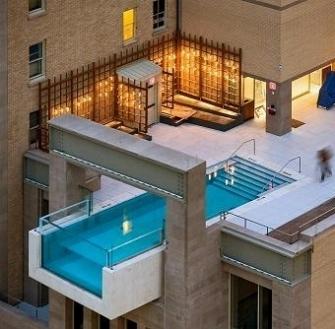 Piscine fuori terra piscine piscine fuori terra vantaggi - Piscina giardino fuori terra ...