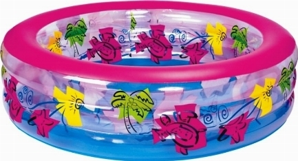 Piscine gonfiabili piscine - Gonfiabili piscina amazon ...