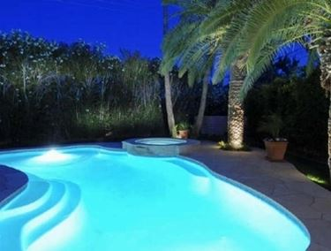 piscine eleganti.