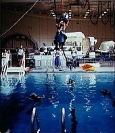 piscine on line2
