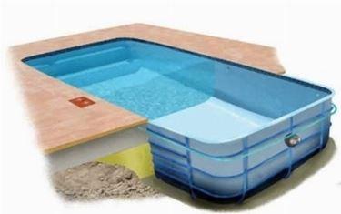 schema piscine.