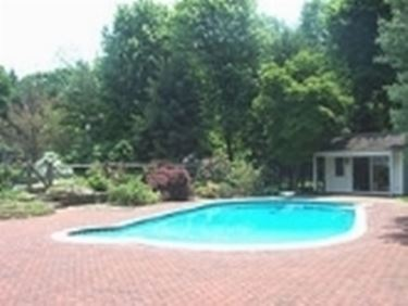Piscine roma piscine for Arredamento piscine
