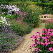 ghiaia giardino