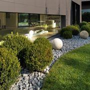 Ghiaia Prezzo Progettazione Giardini Costo Della Ghiaia Per Giardino