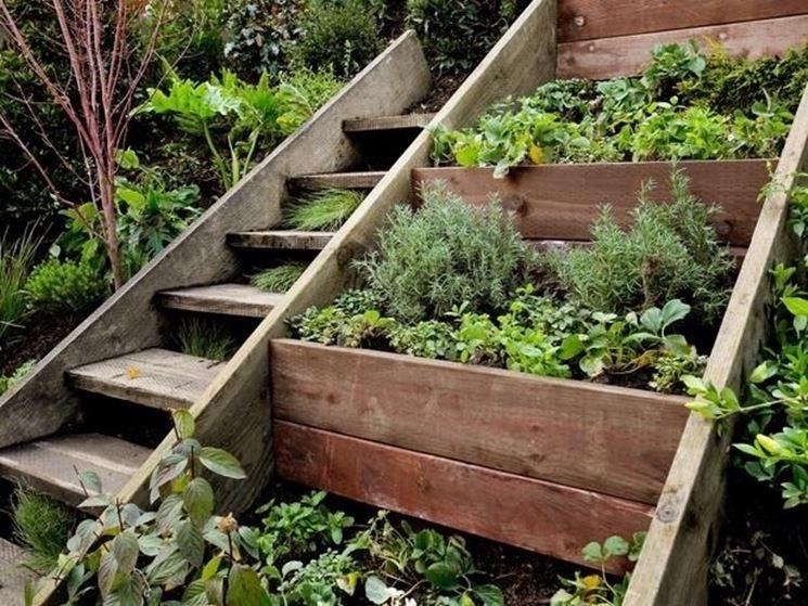 Giardini fai da te   progettazione giardini   giardini fai da te ...