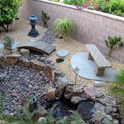 giardini rocciosi