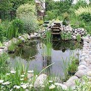 giardinoacqua1_zps86913d49