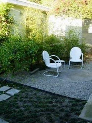 Giardino pavimentazione progettazione giardini for Arredamento da giardino prato