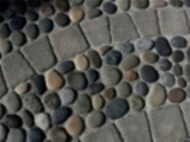 cemento e pietre