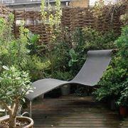 immagini piccoli giardini
