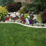giardini con sassi