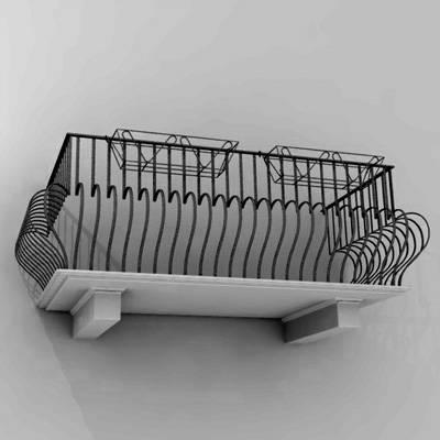 Fioriere da balcone vasi e fioriere for Cose da giardinaggio