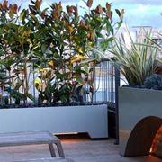 Fioriere da balcone - Vasi e fioriere