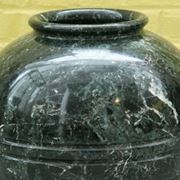 Esempio di vaso