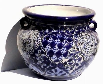 Portavasi vasi e fioriere for Vasi grandi per interni