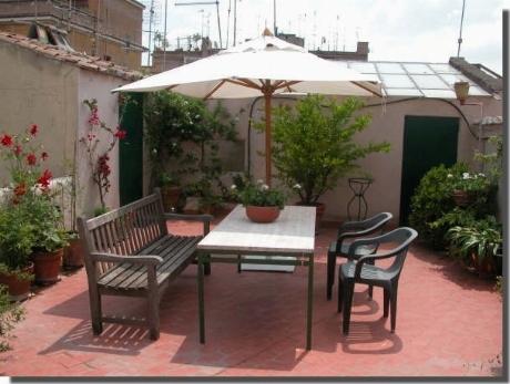 Vasi da balcone vasi e fioriere - Vasi moderni per esterno ...