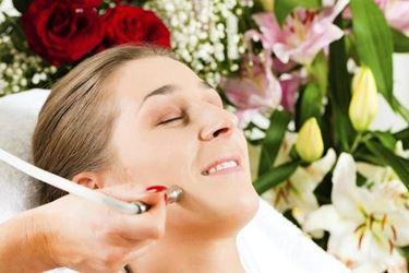 trattamento pelle