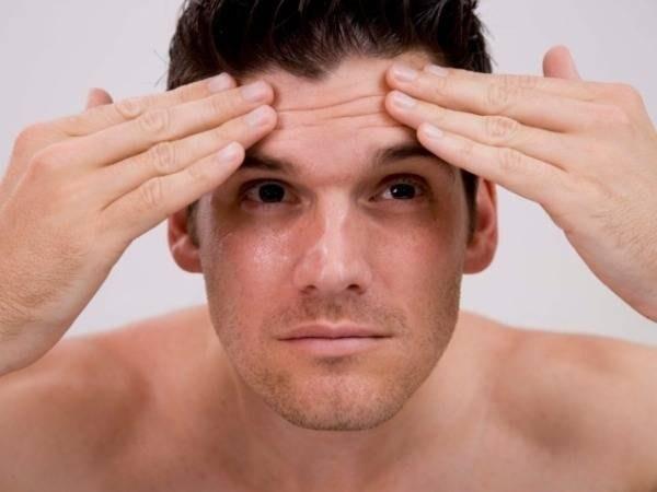 8b2c47eac4db Crema viso uomo - Creme - Caratteristiche delle creme per il viso da ...