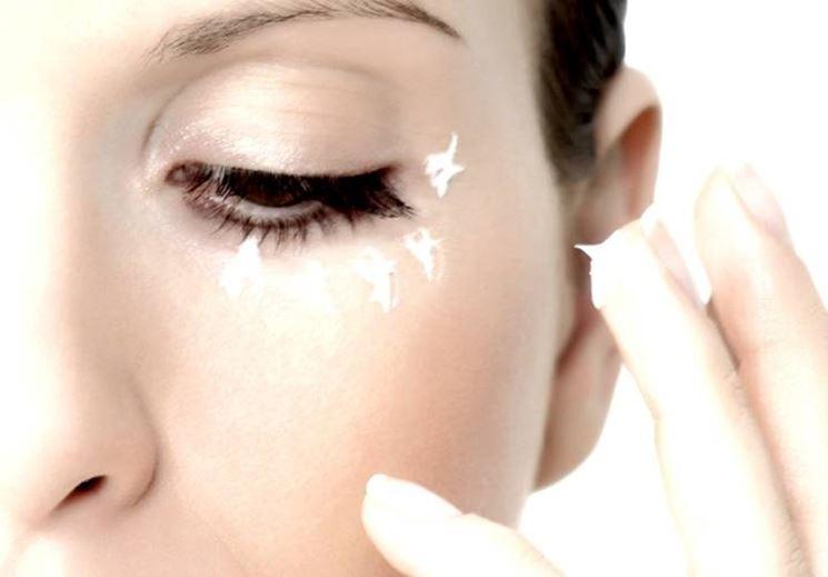 Creme naturali per viso